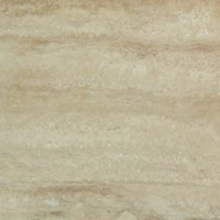 Travertine Classico Romano