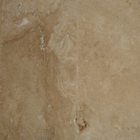 Travertine Ivory Light Medium