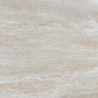 Travertine Ivory Light
