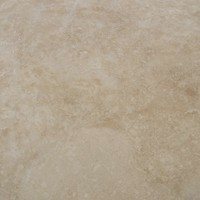 Travertine Desert Sand